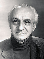 Юрий Ерзинкян