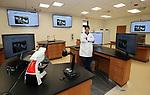 Biophysical science lab promo