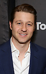 """Ben McKenzie  attends the Broadway Opening Night of """"Tootsie"""" at The Marquis Theatre on April 22, 2019  in New York City."""