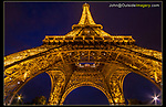 France, Paris.  <br />