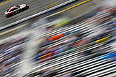 Monster Energy NASCAR Cup Series<br /> Toyota Owners 400<br /> Richmond International Raceway, Richmond, VA USA<br /> Sunday 30 April 2017<br /> Matt Kenseth, Joe Gibbs Racing, Circle K Toyota Camry<br /> World Copyright: Nigel Kinrade<br /> LAT Images<br /> ref: Digital Image 17RIC1nk10112