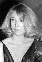 Terri Garr 1977<br /> Photo By Adam Scull/PHOTOlink/MediaPunch