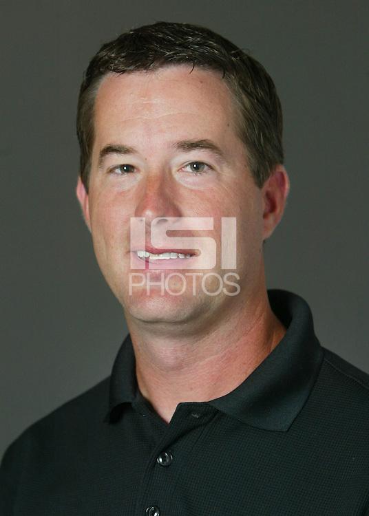 Ryan Webb.