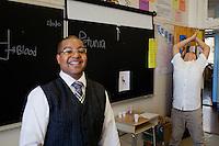 Archive: Eastside Community Middle School