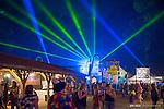 Photos of the 2014 Shambhala Music Festival by Jeff Cruz