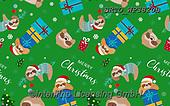 Alfredo, GPXK, paintings+++++,BRTOWP3820B,#GPXK#, GIFT WRAPS, GESCHENKPAPIER,,PAPEL DE REGALO, Christmas ,
