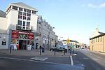 Bettystown Nov 2010