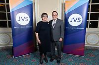 Event - JVS Gala 2019