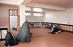 13 May 2012_NSP_Herat Community Hall