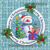 Isabella, NAPKINS, SERVIETTEN, SERVILLETAS, Christmas Santa, Snowman, Weihnachtsmänner, Schneemänner, Papá Noel, muñecos de nieve, paintings+++++,ITKE529636-L,#SV#,#X#