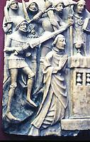 Technology & Visual Arts Medieval-Renaissance--Teaching Aids