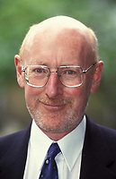 SEP 16 Sir Clive Sinclair launches The Zike, 1992
