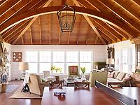 Eco Home - Esther Island, USA