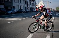 John Degenkolb (DEU/Lotto-Soudal)<br /> <br /> 73rd Kuurne - Brussels - Kuurne 2021<br /> ME (1.Pro)<br /> 1 day race from Kuurne to Kuurne (BEL/197km)<br /> <br /> ©kramon