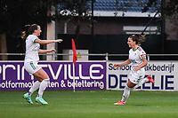 2021.08.20 AA Gent - OHL