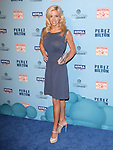 Camille Grammer attends Perez Hilton's Blue Ball held at Siren Studios in West Hollywood, California on March 26,2011                                                                               © 2010 DVS / Hollywood Press Agency