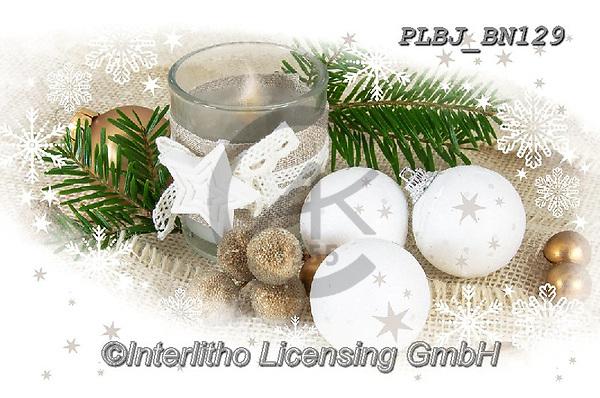 Beata, CHRISTMAS SYMBOLS, WEIHNACHTEN SYMBOLE, NAVIDAD SÍMBOLOS, photos+++++,PLBJBN129,#xx#