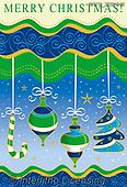 Alfredo, CHRISTMAS SYMBOLS, WEIHNACHTEN SYMBOLE, NAVIDAD SÍMBOLOS, paintings+++++,BRTOXX01349,#xx#