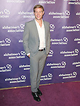 """Trevor Donovan at The 19th Annual """"A Night at Sardi's"""" benefitting the Alzheimer's Association held at The Beverly Hilton Hotel in Beverly Hills, California on March 16,2011                                                                               © 2010 Hollywood Press Agency"""