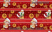 Alfredo, GPXK, paintings+++++,BRTOGWED00641B,#GPXK#, GIFT WRAPS, GESCHENKPAPIER,,PAPEL DE REGALO, Christmas ,
