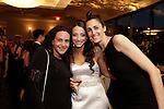 Abigail Kirsch at Tappan Hill<br /> Elegant, Sophisticated, Fun Spring Wedding