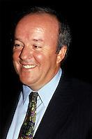 Liberal Marc-Yvan Cote<br />  undated file photo circa 1991