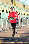 2018-11-18 Brighton10k 52 AB Finish