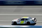 NASCAR Xfinity Series<br /> Sparks Energy 300<br /> Talladega Superspeedway, Talladega, AL USA<br /> Saturday 6 May 2017<br /> Jeff Green, Toyota Camry<br /> World Copyright: Matthew T. Thacker<br /> LAT Images<br /> ref: Digital Image 17TAL1mt1245