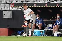 Thomas Mueller (Deutschland Germany) - Innsbruck 02.06.2021: Deutschland vs. Daenemark, Tivoli Stadion Innsbruck