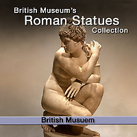 Roman Statues - British Museum - Pictures & Images