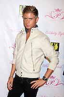 Paris Hilton Beauty Line Launch