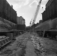 construction-de-la-station-de-metro-berri-de-montigny-19-aout-1964