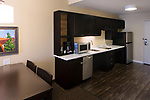 TownePlace Suites Austin Round Rock | Marriott International