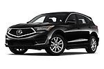 Acura RDX SUV 2020