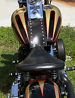 Docs3758.JPG<br /> 3/30/2013<br /> Dade CIty, FL 9/23/12<br /> Doc's Grille Motorcycle Fest<br /> Photo by Adam Scull/PHOTOlink.net<br /> 917-754-8588 - eMail: adam@photolink.net
