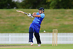NELSON, NEW ZEALAND - Newman Shield - Nelson Griffiens v Marlborough. Saxton Oval, Richmond, New Zealand. Sunday 7 March 2021. (Photo by Trina Brereton/Shuttersport Limited)