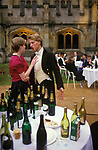 Oxford, Oxfordshire. 1985<br />
