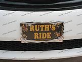 Ruth's Ride Benefit with David Crosby & Graham Nash -  8/29/13