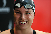 Helena Gasson during Session 3 of the AON New Zealand Swimming Champs, National Aquatic Centre, Auckland, New Zealand. Tuesday 6 April 2021 Photo: Simon Watts/www.bwmedia.co.nz
