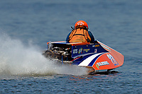 #23          (Outboard Runabouts)