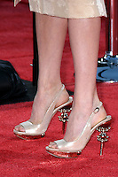 """Amy Adams   arriving at .""""Tropic Thumder"""" Premiere at the Mann's Village Theater in Westwood, CA.August 11, 2008.©2008 Kathy Hutchins / Hutchins Photo...."""
