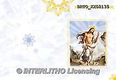 Alfredo, EASTER RELIGIOUS, OSTERN RELIGIÖS, PASCUA RELIGIOSA, Christo, paintings+++++,BRTOXX02135,#ER#