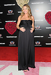Rebecca Gayheart Dane at the Warner Bros Pictures' L.A. Premiere of Valentine's Day held at The Grauman's Chinese Theatre in Hollywood, California on February 08,2010                                                                   Copyright 2009  DVS / RockinExposures