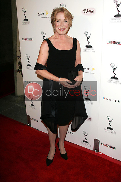Holland Taylor<br />at the party honoring the 57th Annual Primetime Emmy Awards Nominees for Outstanding Performing Talent, hosted by the Academy of Television Arts and Sciences. Spago, Beverly Hills, CA. 09-16-05<br />Dave Edwards/DailyCeleb.Com 818-249-4998