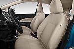 2014 Nissan Versa Note SV SL Hatchback 2014 Nissan Versa Note SV SL Hatchback