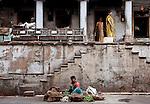 01/04/10_Ahmedabad_Gujurat_India