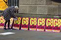 pmce 15 June 2013 G8
