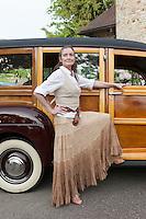 Event - Rogerson Communities Gala 2012