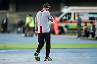 Sinisa Mihajlovic <br /> Verona 25/08/2019 Stadio Bentegodi <br /> Football Serie A 2019/2020 <br /> Hellas Verona - Bologna FC  <br /> Photo Daniele Buffa / Image Sport / Insidefoto