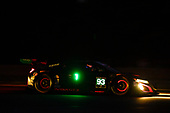 IMSA WeatherTech SportsCar Championship<br /> Motul Petit Le Mans<br /> Road Atlanta, Braselton GA<br /> Thursday 5 October 2017<br /> 93, Acura, Acura NSX, GTD, Andy Lally, Katherine Legge, Mark Wilkins<br /> World Copyright: Richard Dole<br /> LAT Images<br /> ref: Digital Image _RD21341